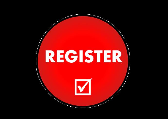 register_by_tumisu.png