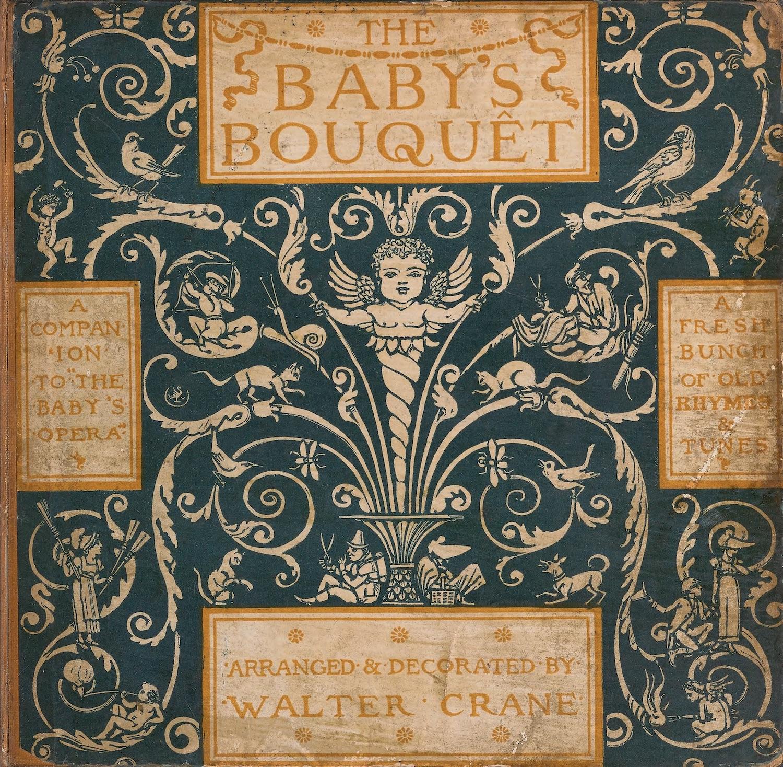 The_babys_bouquet_1878_walter_crane_00010.jpg
