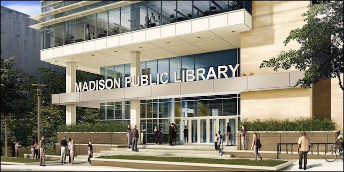 Madison_Public_Library.jpeg