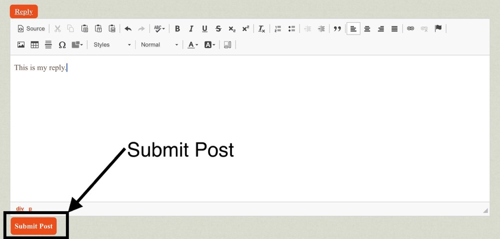 Community_Forum_--_Submit_Post.jpeg