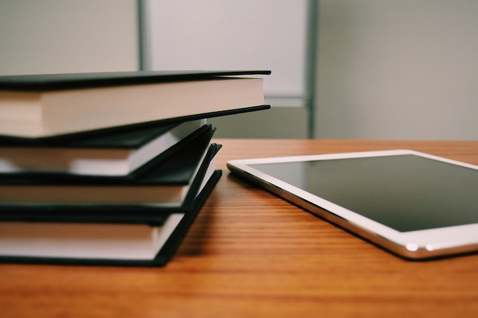Education_Desk_Tablet_Books_by_Max_Pixel.jpg