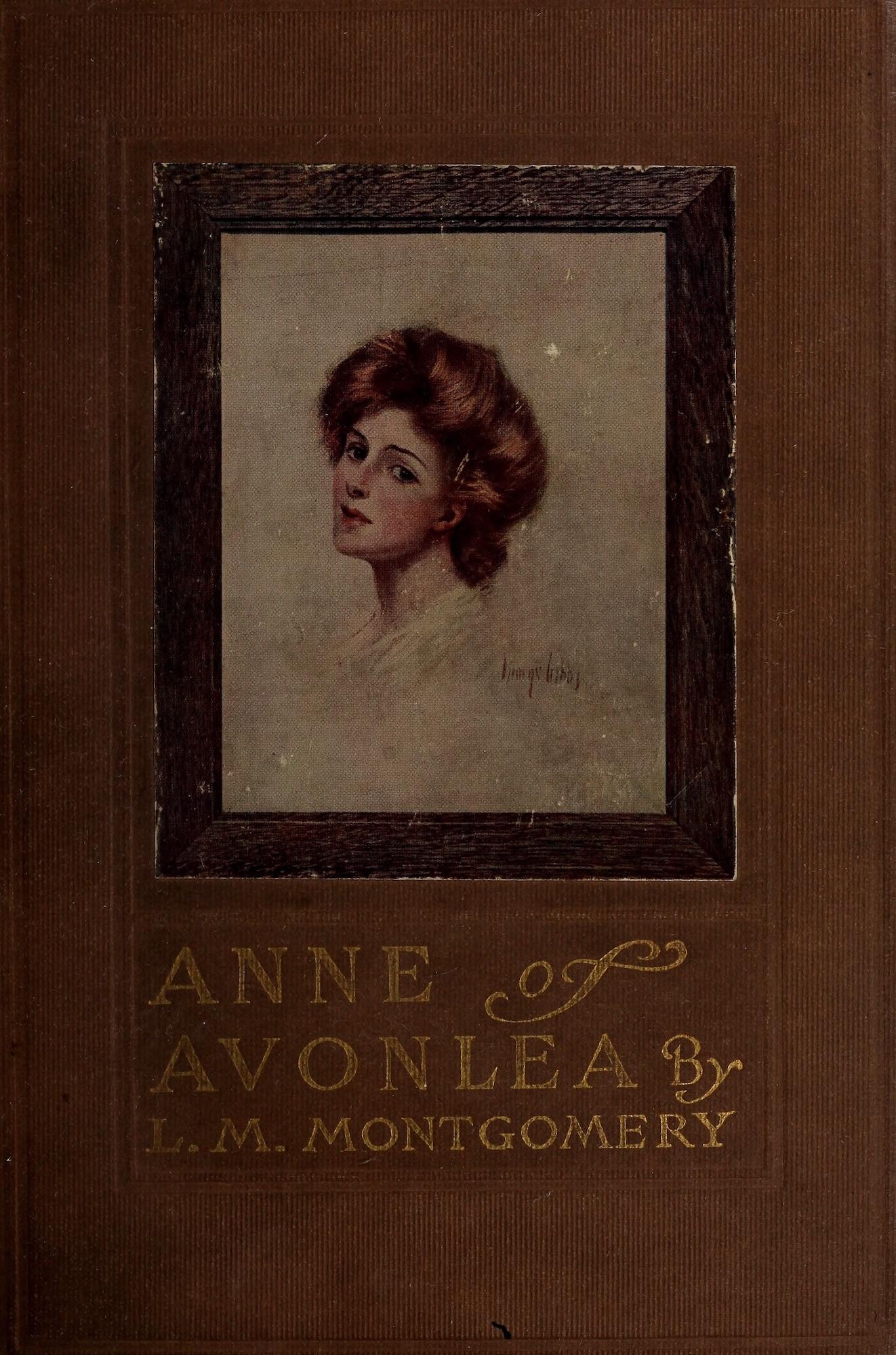 Anne_of_Avonlea_1909_L._M._Montgomery_00010.jpg