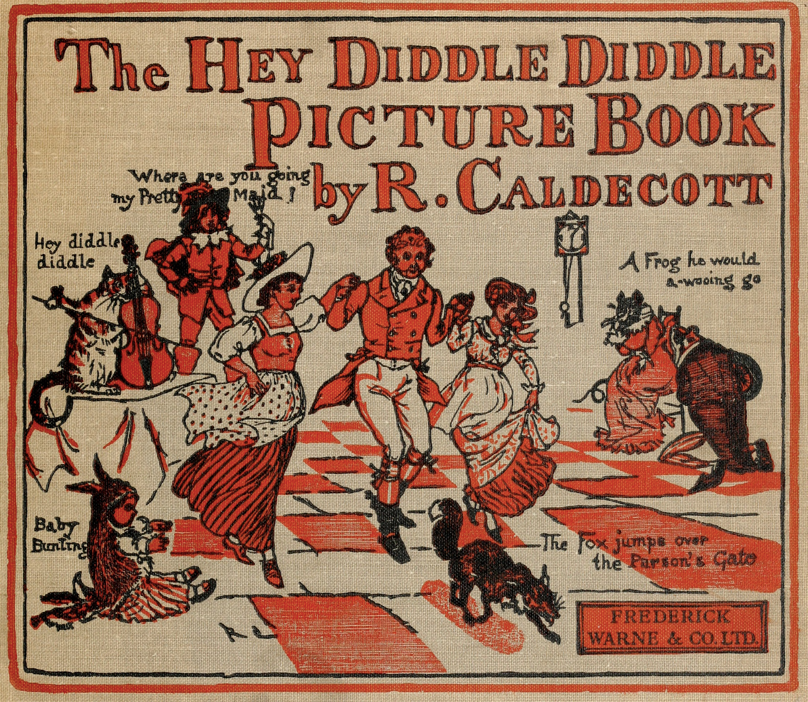Hey_Diddle_Diddle_Picture_Book_1882_Randolph_Caldecott_00010.jpg