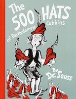 The 500 Hats of Bartholomew Cubbins.jpg
