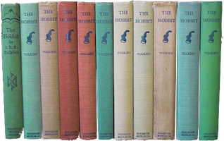 The Hobbit series photographed by Strebe in 2005.png