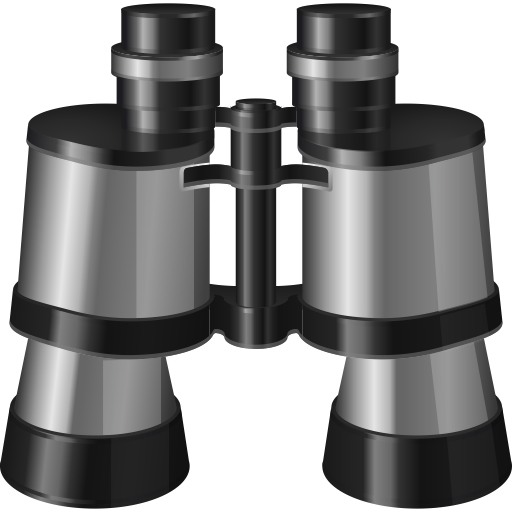 Binoculars_find_search_icon_by_Iconleak.png