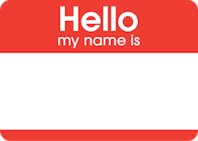 Hello_my_name_is_sticker_by_Eviatar_Bach_in_2011.png
