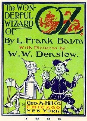 The Wonderful Wizard of Oz Baum.jpg