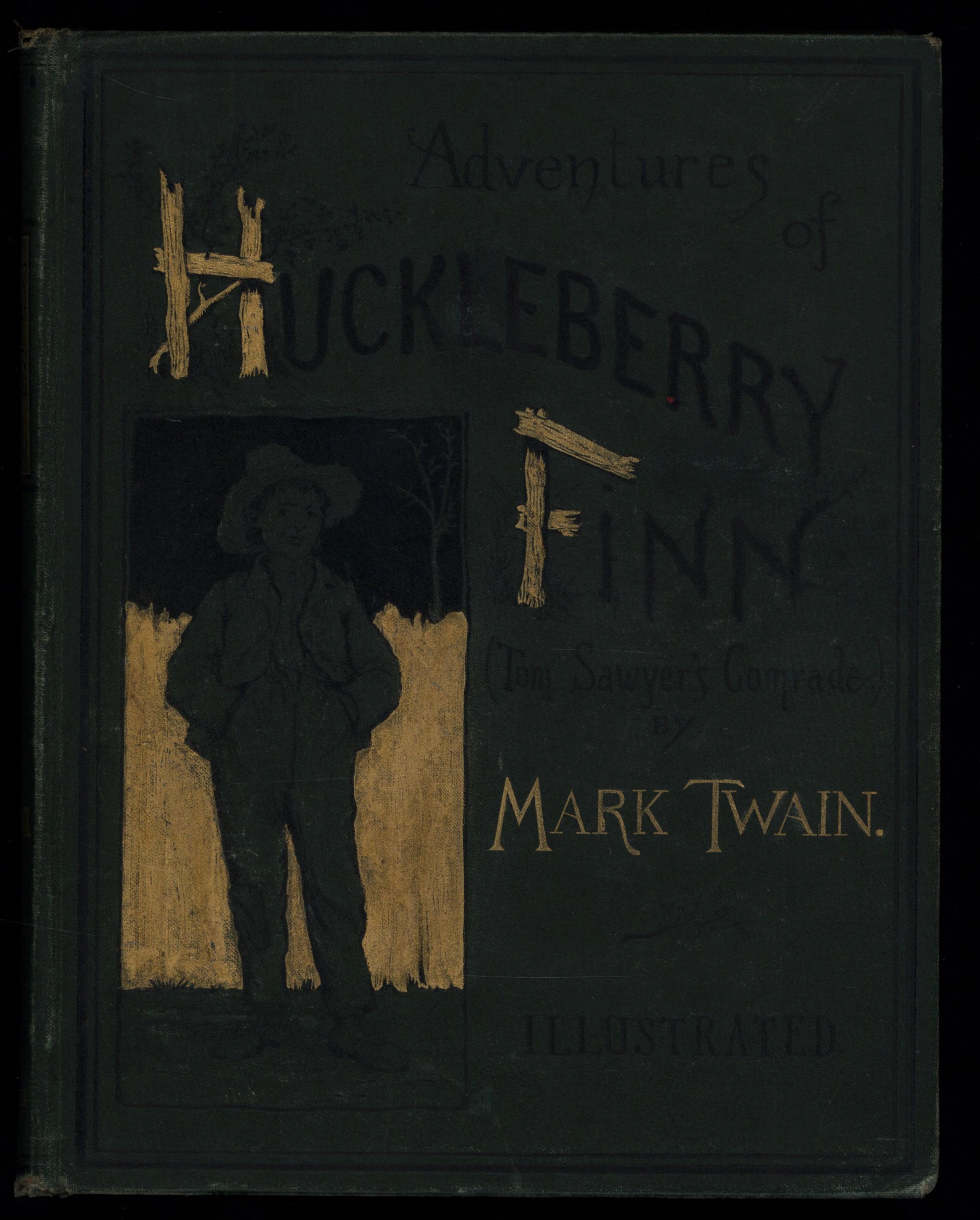 Adventures_of_Huckleberry_Finn_1885_Mark_Twain_00010.jpg