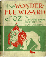 The Wonderful Wizard of Oz.png