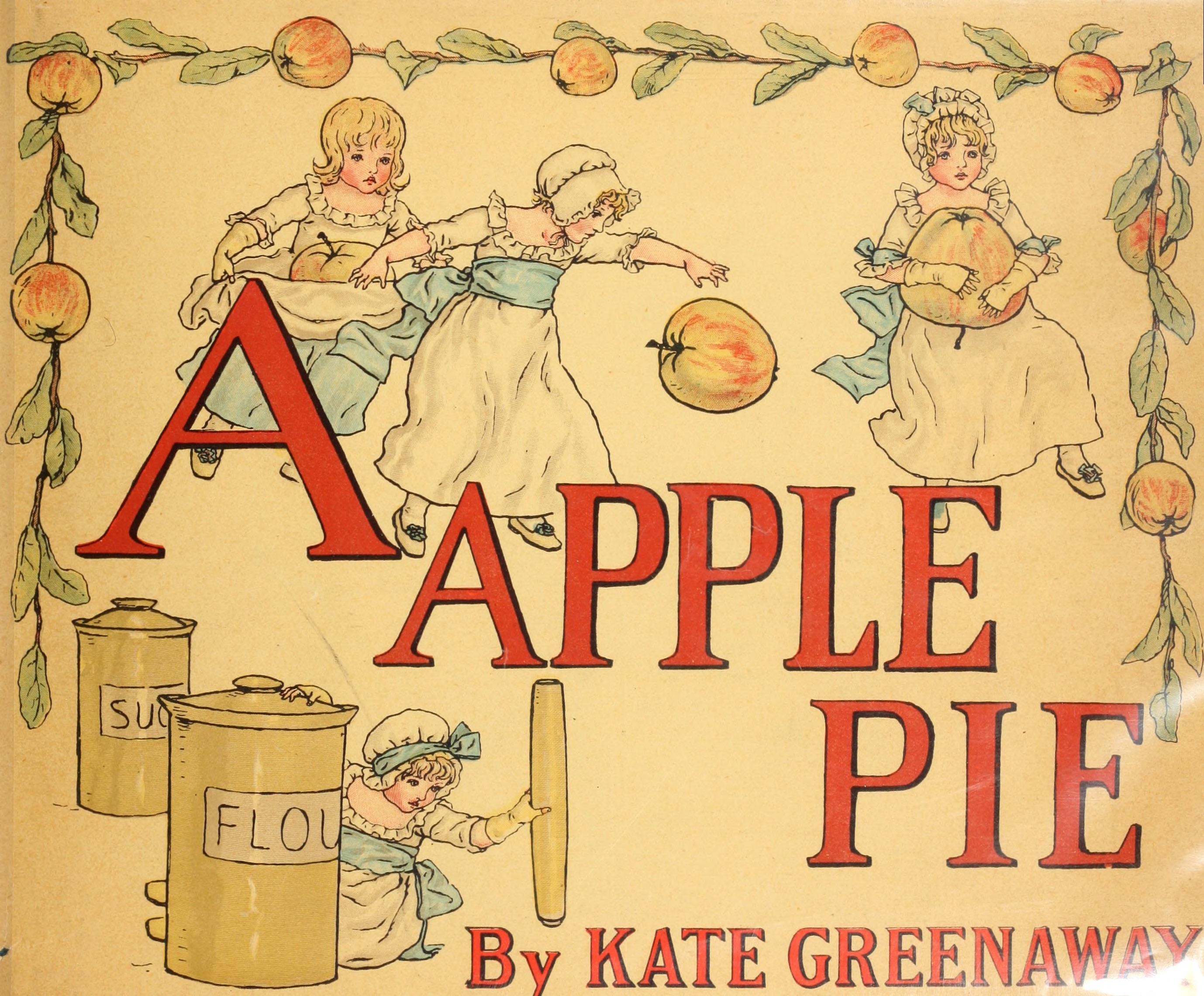 A_Apple_Pie_1886_Kate_Greenaway_00020.jpeg