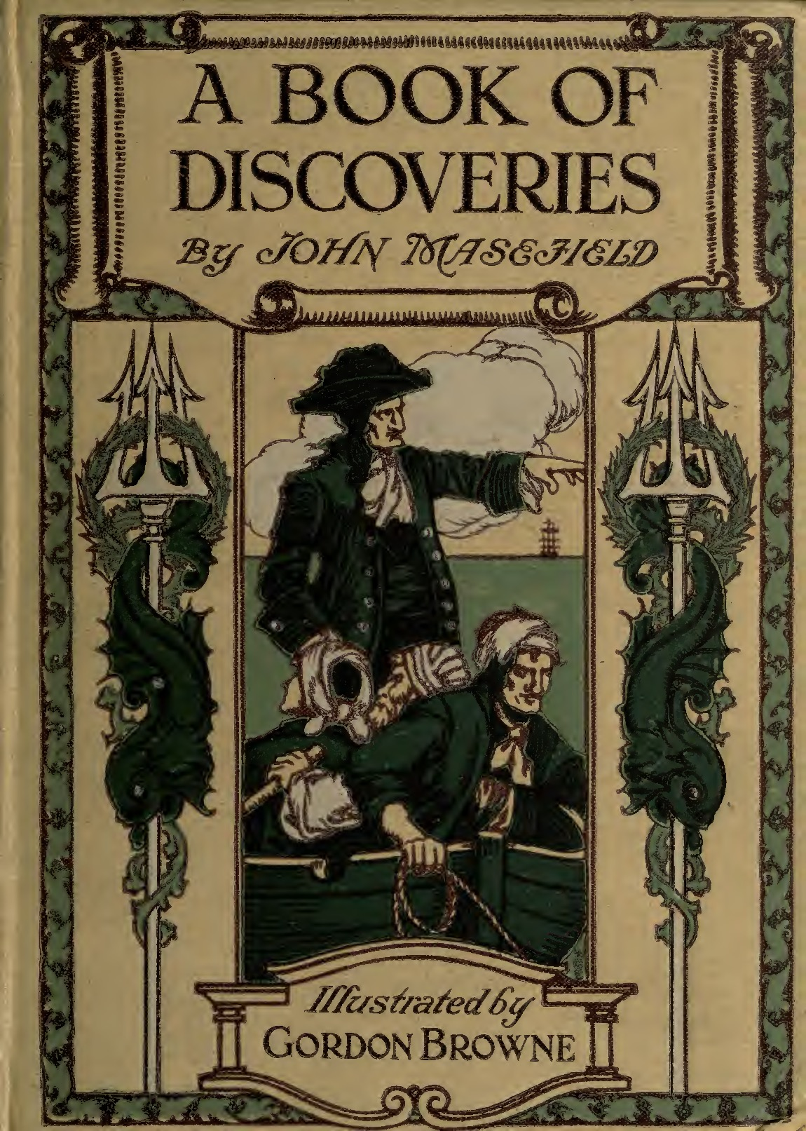 a_book_of_discoveries_by_john_masefield_in_1910_image-001.jpeg