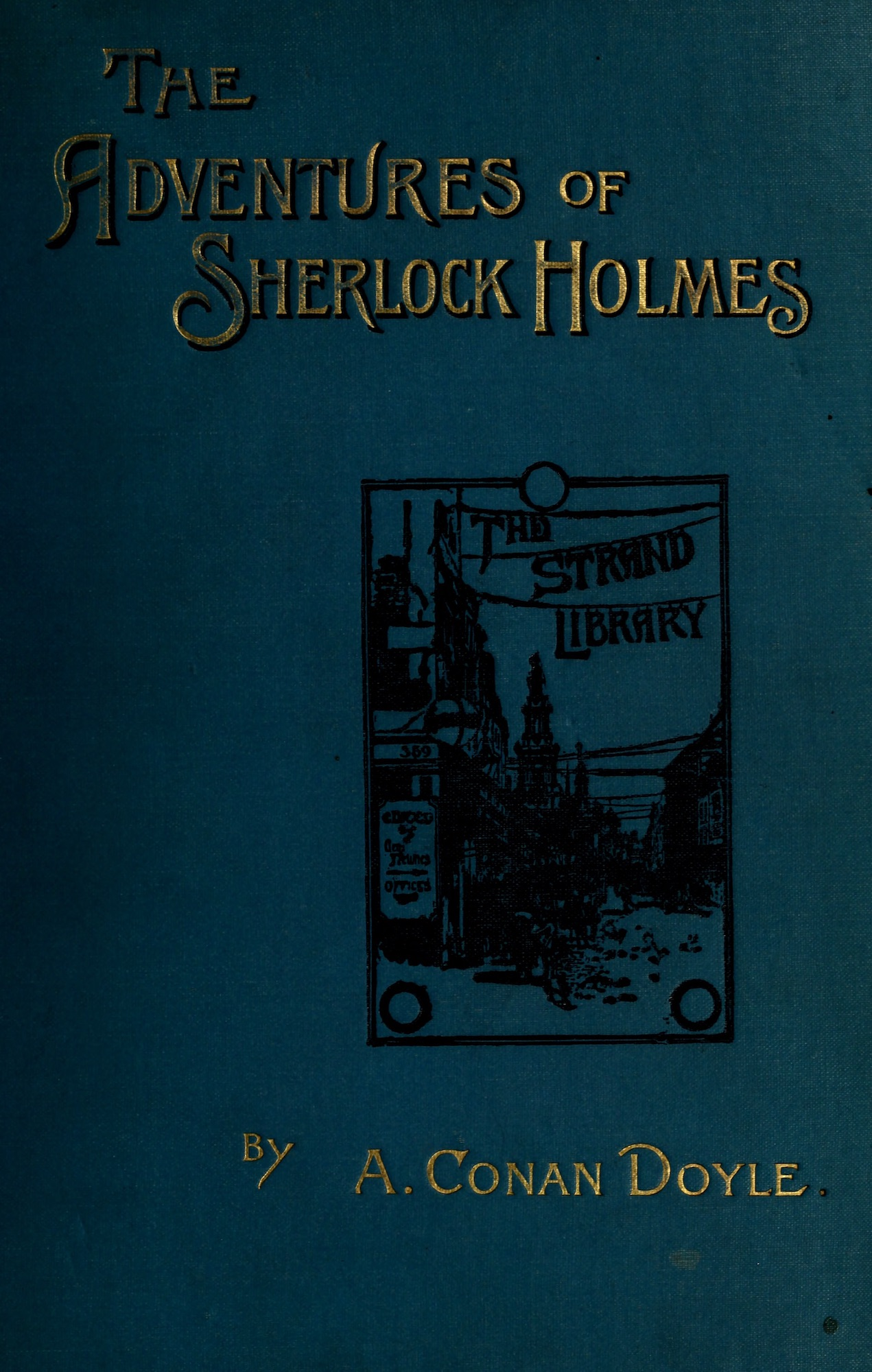 The_Adventures_of_Sherlock_Holmes_1892_Arthur_Conan_Doyle_00010.jpeg
